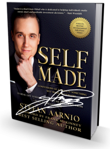 cover-3d-selfmade-signed