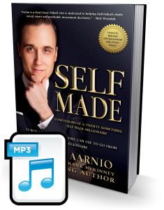 cover-3d-selfmade-audio